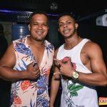 Grande show de André Lima & Rafael na House 775 105