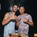 Grande show de André Lima & Rafael na House 775 101