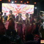 Baile da Odonto com Acsão foi um verdadeiro sucesso 102