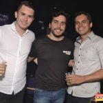 Grande show de André Lima & Rafael na House 775 11