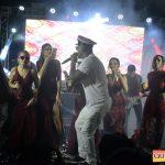 Baile da Odonto com Acsão foi um verdadeiro sucesso 21