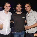 Grande show de André Lima & Rafael na House 775 58