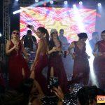 Baile da Odonto com Acsão foi um verdadeiro sucesso 83