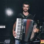 Grande show de André Lima & Rafael na House 775 96