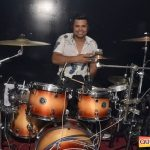 Grande show de André Lima & Rafael na House 775 108