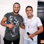 Grande show de André Lima & Rafael na House 775 113