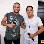 Grande show de André Lima & Rafael na House 775 116
