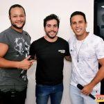Grande show de André Lima & Rafael na House 775 14