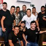 Grande show de André Lima & Rafael na House 775 57