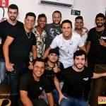 Grande show de André Lima & Rafael na House 775 110