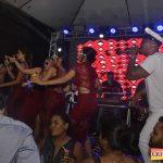 Baile da Odonto com Acsão foi um verdadeiro sucesso 32