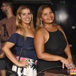 Grande show de André Lima & Rafael na House 775 99