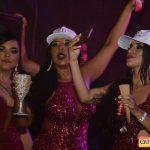 Baile da Odonto com Acsão foi um verdadeiro sucesso 38