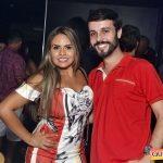 Grande show de André Lima & Rafael na House 775 82