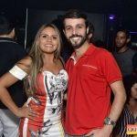 Grande show de André Lima & Rafael na House 775 83