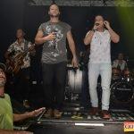 Grande show de André Lima & Rafael na House 775 55