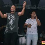 Grande show de André Lima & Rafael na House 775 5