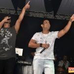 Grande show de André Lima & Rafael na House 775 106