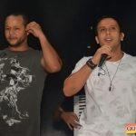 Grande show de André Lima & Rafael na House 775 42