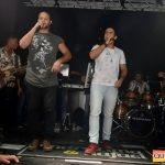 Grande show de André Lima & Rafael na House 775 56