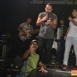 Grande show de André Lima & Rafael na House 775 25