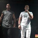 Grande show de André Lima & Rafael na House 775 70