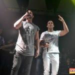 Grande show de André Lima & Rafael na House 775 35