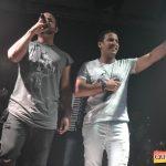 Grande show de André Lima & Rafael na House 775 97