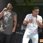 Grande show de André Lima & Rafael na House 775 66