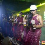 Baile da Odonto com Acsão foi um verdadeiro sucesso 115