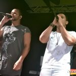 Grande show de André Lima & Rafael na House 775 60