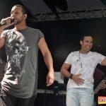 Grande show de André Lima & Rafael na House 775 86