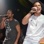 Grande show de André Lima & Rafael na House 775 33
