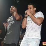 Grande show de André Lima & Rafael na House 775 30