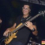 Grande show de André Lima & Rafael na House 775 17