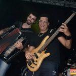Grande show de André Lima & Rafael na House 775 15