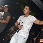 Grande show de André Lima & Rafael na House 775 16