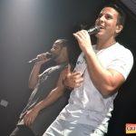 Grande show de André Lima & Rafael na House 775 18