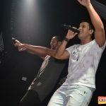 Grande show de André Lima & Rafael na House 775 94