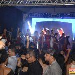 Baile da Odonto com Acsão foi um verdadeiro sucesso 112