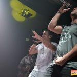 Grande show de André Lima & Rafael na House 775 89