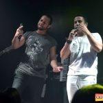 Grande show de André Lima & Rafael na House 775 40