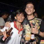 Grande show de André Lima & Rafael na House 775 46