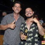 Grande show de André Lima & Rafael na House 775 75