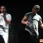 Grande show de André Lima & Rafael na House 775 78