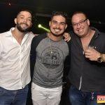 Grande show de André Lima & Rafael na House 775 63