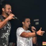 Grande show de André Lima & Rafael na House 775 59