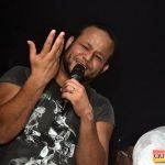 Grande show de André Lima & Rafael na House 775 69