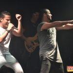 Grande show de André Lima & Rafael na House 775 85
