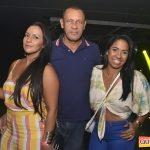 Grande show de André Lima & Rafael na House 775 87